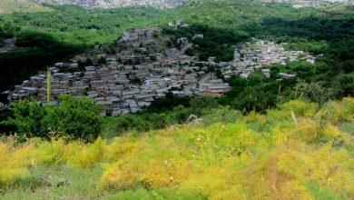 روستاي خانقاه