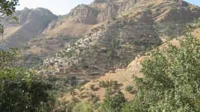 روستای سرهویه