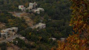 پاییز 96 روستای خانقاه