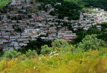 بهار97 روستای خانقاه