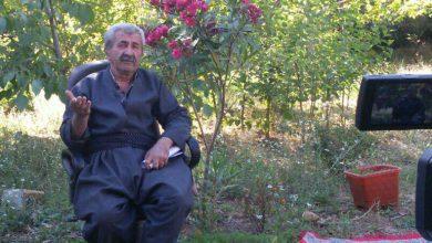 محمد خالدی مکی