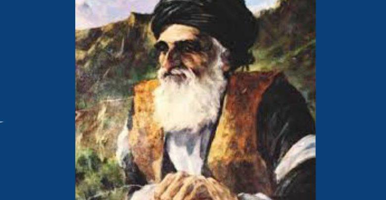 ملا حامد بیسارانی