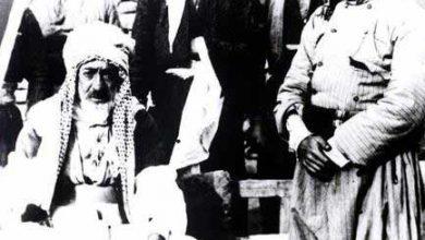 حضرت شیخ حسامالدّين نقشبندي
