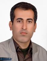 عطاالله قادری