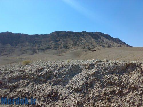 کوه گزن