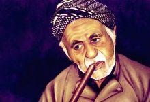 عبدالله قادر زاده